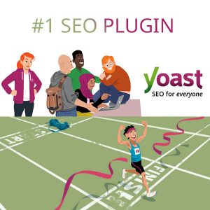 Download Free Yoast Seo Premium Plugin